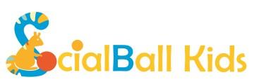 SocialBall Kids